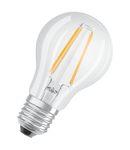 Sursa de iluminat, bec cu LED ST CLAS P 31 4 W/2700K E14