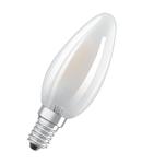 Sursa de iluminat, bec cu LED P LINE 78.0 mm 75 8 W/2700K R7s