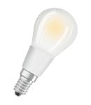 Sursa de iluminat, bec cu LED P PIN 30 2.4 W/2700K GY6.35