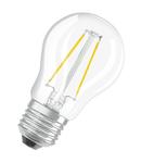 Sursa de iluminat, bec cu LED P DIM PIN 32 3.5 W/2700K G9