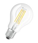 Sursa de iluminat, bec cu LED DULUX D LED EM 13 5 W/3000K G24d-1
