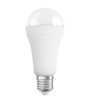 Sursa de iluminat, bec cu LED P SPC.T26 10 1.3 W/2700K E14