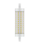 Sursa de iluminat, bec cu LED P GX53 25 100° 3.5 W/2700K GX53