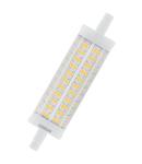 Sursa de iluminat, bec cu LED ST GX53 40 100° 6 W/2700K GX53
