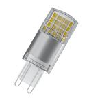 Sursa de iluminat, bec cu LED ST PAR 16 50 36° 4.3 W/4000K GU10