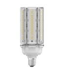Sursa de iluminat, bec cu LED 1906 LED CLAS BW 22 2.5 W/2400K E14