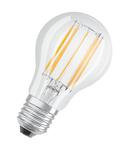 Sursa de iluminat, bec cu LED LED VALUE CLAS A 100 CL 11 W/2700K E27