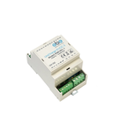 i-CHARGE Controller, multi functie, 8 I/Os, 2 ND