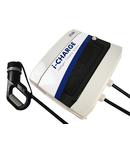 i-Charge HOME Tip2 11kW, trifazata, cu selectarea puterii