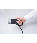 Cablu de incarcare, conector Tip1, 20A monofazat, 4m lungime