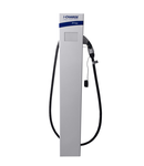 i-CHARGE PUBLIC 200 Tip2 44kW inox