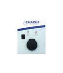 i-CHARGE PUBLIC mural Tip2 22kW