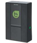 Statie de incarcare autovehicul electric sau hibrid 32A 230V priza tip 2 IP54 Wallbox 7.4KW