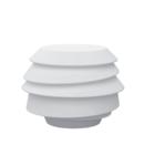 LED DECOR LAMP OSLO RGBW NEUTRAL IP65