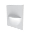 LED WALL LAMP BOCCA RGBW NEUTRAL IP65