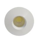 SPOT MINI LED BOUTIQUE 3W 2700-3000K ALB
