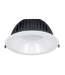 SPOT LED SMD 35W 230V 6500K ALB