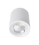 FLCOM LED DOWNLIGHT OM 10W 230V 4000K 60° WHITE