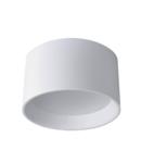 DOWNLIGHT LED GLOM222 18X1W 4000 - 4500K APARENT
