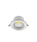 SPOT CU LED GLFILM215WH 5W