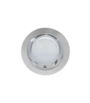 SPOT LED GL103 + 2XBECURI LED 9W 2700K SATIN NICKEL