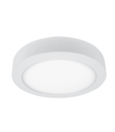LED PANEL STELLAR ROTUND MONTAJ APARENT 24W 4000K