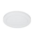 PLAFONIERA LED CU LAMPA 18W 3000/4000/6000K