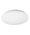 PLAFONIERA LED SLIM TRACY ROTUNDA 42W 4000K