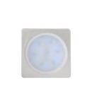 LAMPA DE MOBILIER CU LED CAB-15 LED 18SMD3104 1,8W 12VDC 4200K