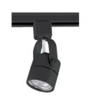 SKY TL5 TRACK LIGHT 1XGU10 230V 4-LINES BLACK