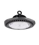 STELLAR LED LAMPA INDUSTRIALA SUSPENDATA FESTA SMD 100W 5500K IP65