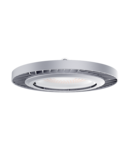 ELMARK ECO VECA SMD LED LAMPA INDUSTRIALA SUSPENDATA 100W 5500K, IP65