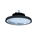 CORP IL. INDUSTRIAL LED LUCKY SMD 120W