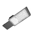 STELLAR LED LAMPA STRADALA ROUTE SMD 30W 5500K IP65
