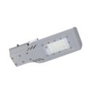 ELMARK ECO AVENUE SMD LAMPA STRADALA 30W 5500K IP67
