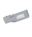 ELMARK ECO AVENUE SMD LAMPA STRADALA 50W 5500K IP67