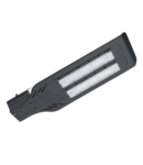 CORP IL. STRADAL LED SMD STREET100 100W