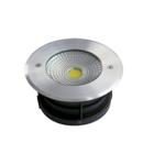 LAMPA DE PARDOSEALA CU LED RAY30 30W 5000K IP67
