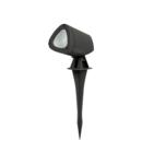 LAMPA DE GRADINA CU LED GRF9615 3W 230V 4000K