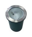 LAMPA DE PARDOSEALA GRF109 MHL 70W