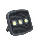 PROIECTOR LED SIRIUS150 150W 5000-5500K CU REFLECTOR LA 80°