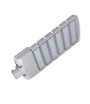 CORP IL. STRADAL LED SMD STREET300 300W