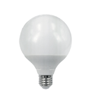 BEC CU LED GLOB G95 15W E27 230V ALB
