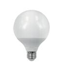 BEC LED GLOBE G120 20W E27 230V LUMINA CALDA
