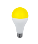 BEC LED E27 ANTI TANTAR A60 8W IP20