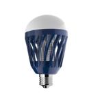 LAMPA LED ANTI TANTARI 6W IP20