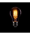 LED LED VINTAGE DIMABIL A60-8W E27 2800-3200K