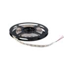 BANDA LED LED300 5050 12V/DC IP20 60PCS/1M ALBASTRU