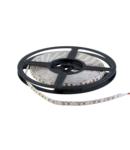 BANDA LED SMD3528 24VDC 9,6W / IP65 ALB CALD