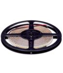 BANDA LED SMD3528 24VDC 20W IP20 ALB RECE
